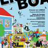 Revista Lisboa - abril 2015 - Nº 13