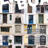 Revista Lisboa - abril 2014 - Nº 9