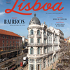 Revista Lisboa - abril 2019 - Nº 26